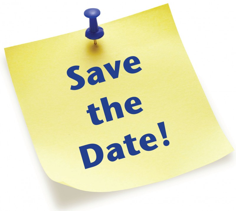 SAVE THE DATE: LifeWatch.be Users & Stakeholders Meeting - 19-20 November 2019